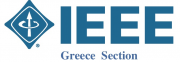 ieee-greek-section-logo